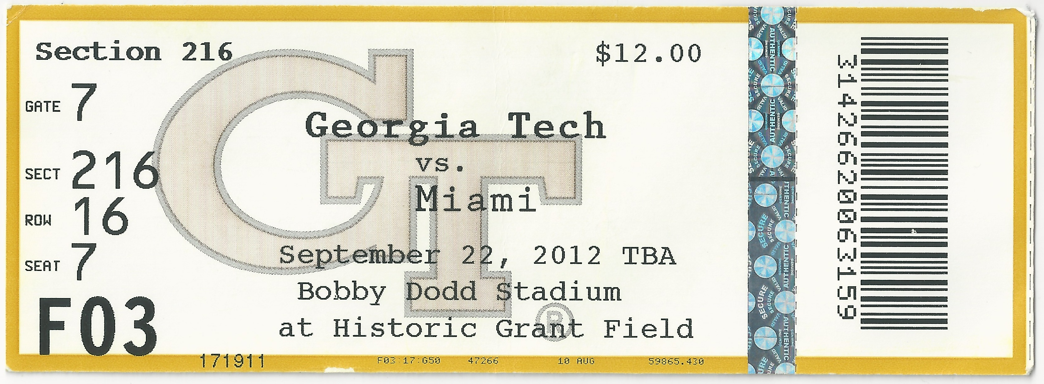 georgia tech application essay 2012 I was accepted to georgia tech this past admissions cycle what was your admission essay and personal statement on for georgia tech.