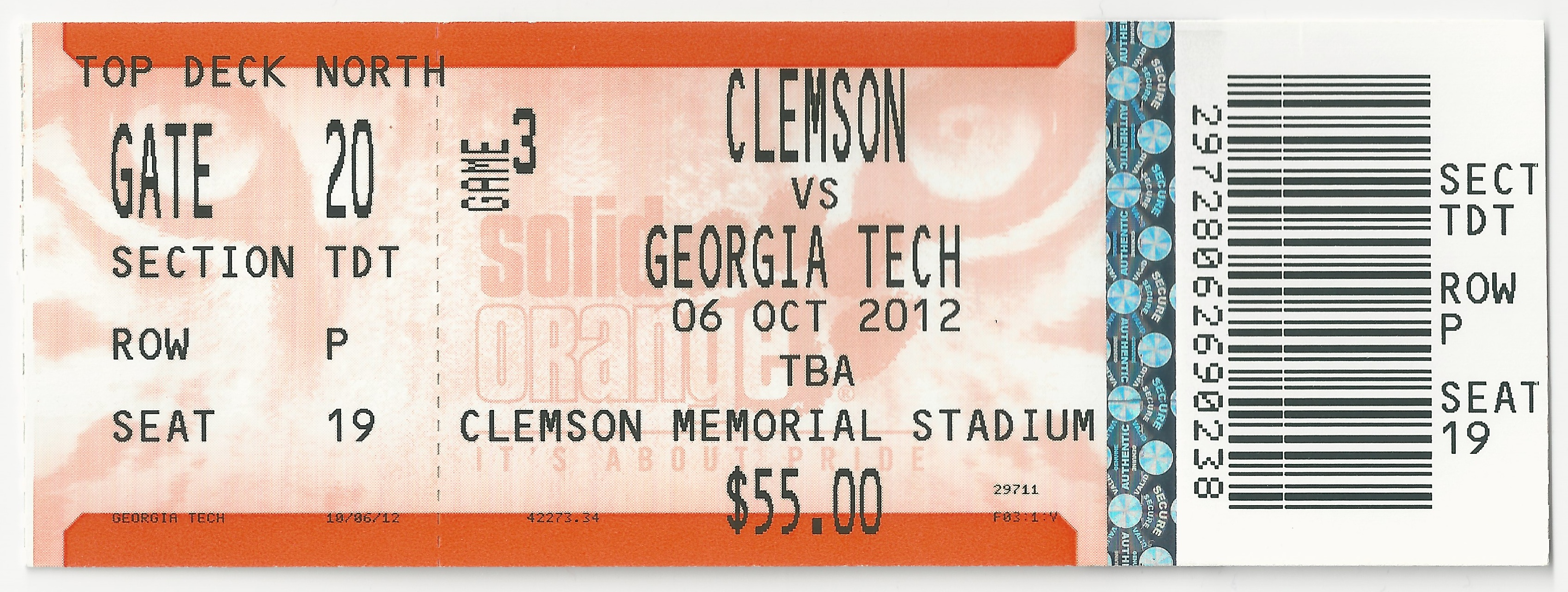 georgia tech application essay 2012 It's official: the 2012/2013 college application season has begun georgia tech has posted a preview of its essay prompts for the new application season, and after confirming with the.